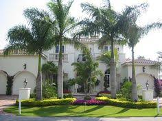 south florida tropical landscaping ideas our services north