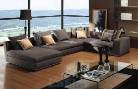 Van Living Ideas by Art Van Sofa Sets Tehranmix Decoration