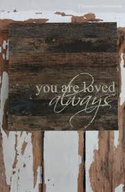 31 best signs u0026 quotes timeworn treasures images on pinterest