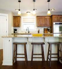 kitchen room 2017 cabin kitchens with wooden kitchen cabi