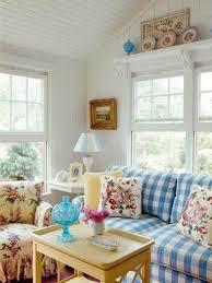 Cottage Home Decor Ideas by Cottage Decorating Ideas Design The Latest Home Decor Ideas
