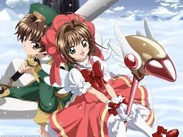 Tu Manga/Anime preferido Images?q=tbn:ANd9GcRhzXGlYAh3L7Qg677mVhT9IXsEmEj6P5tPyYAPUb7hxSzmq8SK