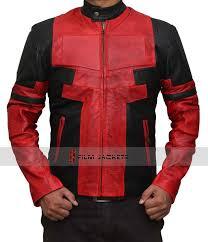 best black friday deals clothes 154 best black friday deals images on pinterest black friday