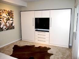 ikea murphy beds wall beds home u0026 decor ikea best ikea murphy