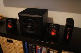 genius sw 5 1 home theater boxe genius sw g2 1 1250 review gadget ro u2013 hi tech lifestyle