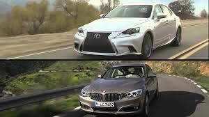 lexus vs bmw repair costs reaching intuition curehits com
