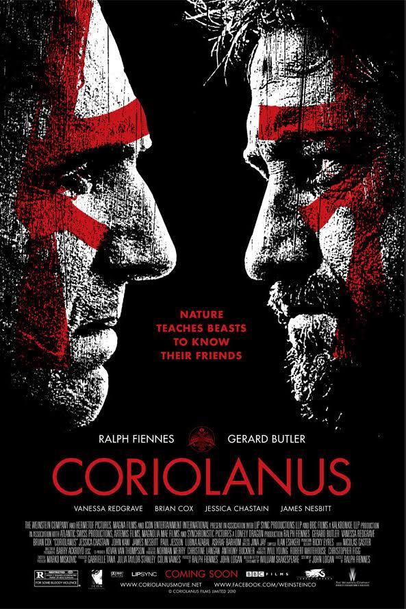 Coriolanus-Coriolanus