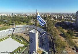 Selección Uruguaya de Fútbol - Página 2 Images?q=tbn:ANd9GcRi2UzdxRJ2EzqrBgx1fMsjJol7kYoygQirCCZt0CLLukI97gsH5bN2PwA