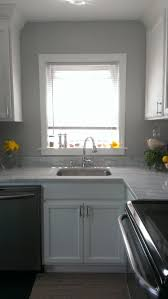 countertops marble countertop stainless steel sinks and faucet
