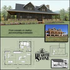 william woody u0027s timber frame home wins 1st chief architect blog