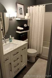 21 best batroom up dates to consider images on pinterest 2016 standard tub shower combos bathtub shower combo contemporary corner bathtub sinaapp co