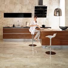 kitchen floor tile design shining home design
