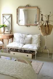 511 best farmhouse love images on pinterest cottage style
