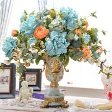 diwali decorations online elitehandicrafts com
