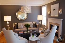 Living Room Decor Ideas For Small Spaces Living Room Color Ideas For Small Spaces Home Planning Ideas 2017