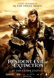 Resident Evil, resident evil wallpaper, Resident Evil movie