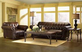 living room furniture interior ideas living room sectional