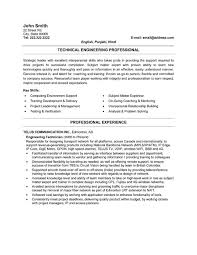 Resume Technical Skills  sample resume technical skills technical         Cover Letter  Sample Resume For Data Entry Clerical Job Objectives With  Ability  Sample Resume
