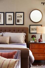 Bedroom Decorating Ideas Cheap New Home Bedroom Designs Home Design Ideas