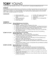 Good Customer Service Skills Resume 100 Sample Resume With Technical Skills Sample Resume Title