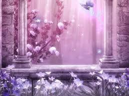 color hd wallpapers bokeh splash idolza