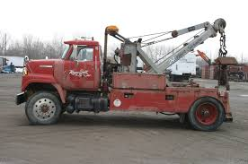 kenworth medium duty just like i want dereks tow truck to look like only with