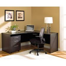 Contemporary Office Desk by Chic Contemporary Home Office Desks Melbourne Inviting Classy