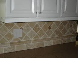 Decorative Ceramic Tile Backsplash Dzqxhcom - Ceramic tile backsplash