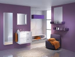 bathroom decorating ideas for small apartments home apartment on a