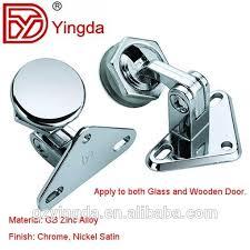 glass door hinges for cabinets bathroom cabinet door hinges cabinet glass door hinges shower