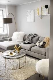 Drawing Room Interior Design by Best 25 Condo Living Room Ideas On Pinterest Condo Decorating
