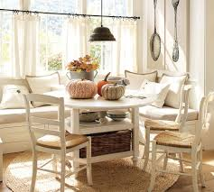 100 home interiors figurines 10968 best living images on
