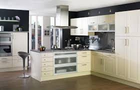 kitchen l shaped kitchen layouts design a swimming pool and spa