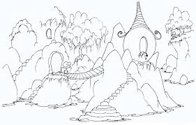 coloring pages bluebison net page 3