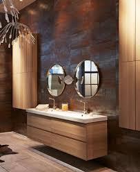 terrific ikea white bathroom vanity photo design ideas surripui net