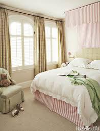 bedroom photos with concept image 11405 fujizaki