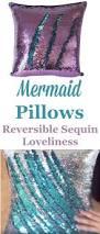 Teal And Purple Bedroom by Best 25 Mermaid Bedroom Ideas On Pinterest Mermaid Room
