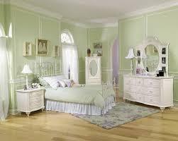 Girls Bedroom Gabriella Kathy Ireland Bedroom Furniture For Contemporary Bedroom