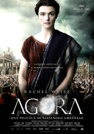 Ágora ()