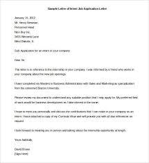 Job Cover Letter To Recruiter          Job Cover Letter To Recruiter Internal Recruiter Cover Letter Internal Recruiter Cover Letter
