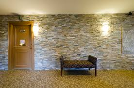 the evolution of interior wall paneling design inexpensive indoor the evolution of interior wall paneling design inexpensive indoor wall paneling designs