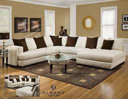 Sofa Slipcovers India by The 25 Best Sofa Covers Online Ideas On Pinterest Throw Pillow