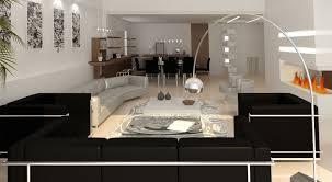 100 home design major cool hurricane proof homes design