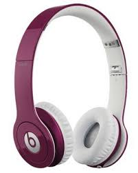 target online black friday deals target black friday deals are available online now beats by dr