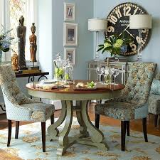 Top  Best Pier  Imports Ideas On Pinterest Loft Bed - Pier one dining room sets