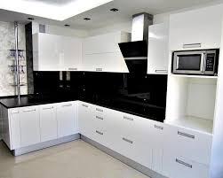 open kitchen design ideas home design ideas