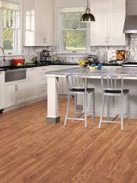 Floating Floor Lowes Kitchen Vinyl Plank Flooring Vs Laminate Peel And Stick Vinyl