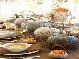 thanksgiving centerpieces thanksgiving table centerpieces peeinn com