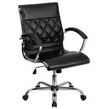 Swivel Chair Base Desk Chairs Home Office Furniture The Home Depot