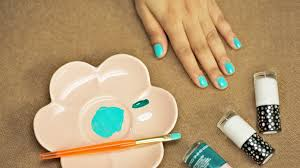 how to make your own nail polish at home customize your nail